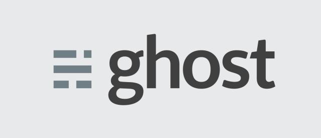 2000px-ghost-logo-svg